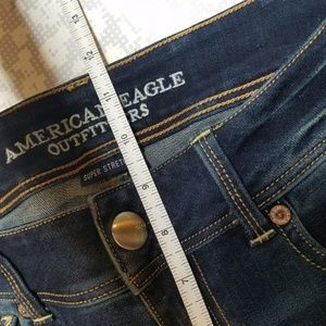 American Eagle Outfitters Jeans - American Eagle Outfitters Kickboot Bootcut Jeans